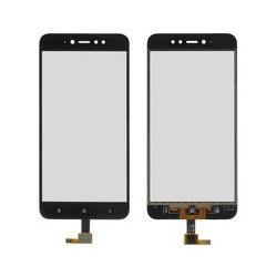 Xiaomi Redmi Note 5A تاچ گوشی موبایل شیائومی