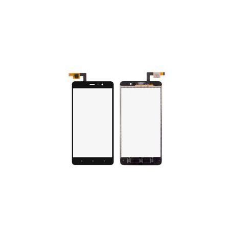 Xiaomi Redmi Note 3 تاچ گوشی موبایل شیائومی
