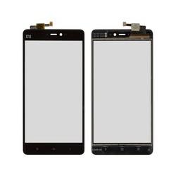 Xiaomi Mi 4s تاچ گوشی موبایل شیائومی