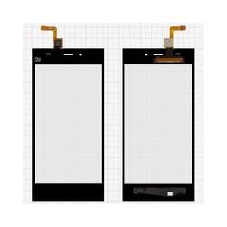 Xiaomi Mi 3 تاچ گوشی موبایل شیائومی