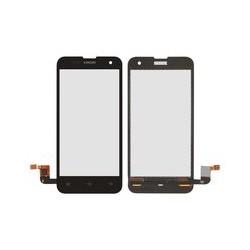 Xiaomi Mi 2 تاچ گوشی موبایل شیائومی