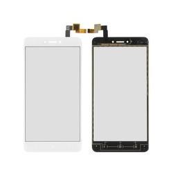 Xiaomi Redmi Note 4 Global تاچ گوشی موبایل شیائومی