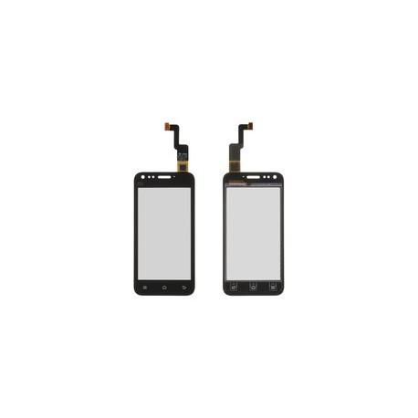 Xiaomi Mi 1S تاچ گوشی موبایل شیائومی