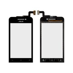 Asus ZenFone 4 تاچ گوشی موبایل ایسوس