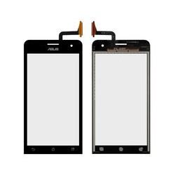 Asus ZenFone 5 تاچ گوشی موبایل ایسوس