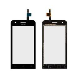 Asus ZenFone C تاچ گوشی موبایل ایسوس
