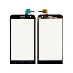 Asus ZenFone 2 Laser تاچ گوشی موبایل ایسوس