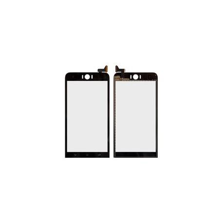 Asus ZenFone Selfie تاچ گوشی موبایل ایسوس