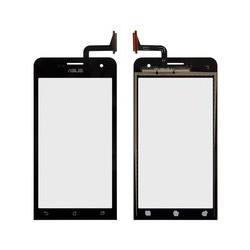 Asus ZenFone 5 Lite تاچ گوشی موبایل ایسوس