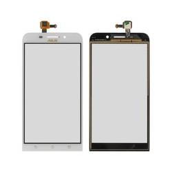 Asus ZenFone 3 Laser تاچ گوشی موبایل ایسوس