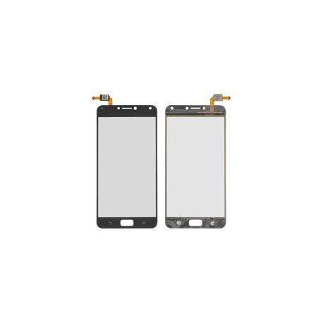 Asus Zenfone 4 Max Pro تاچ گوشی موبایل ایسوس