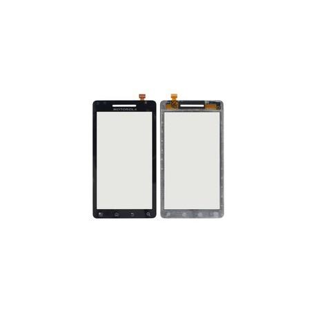 Motorola A953 Milestone 2 تاچ گوشی موبایل موتورولا
