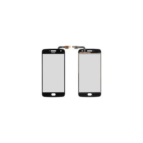 Motorola XT1684 Moto G5 Plus تاچ گوشی موبایل موتورولا