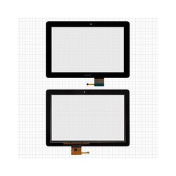 Huawei MediaPad 10 Link 3G تاچ تبلت هواوی