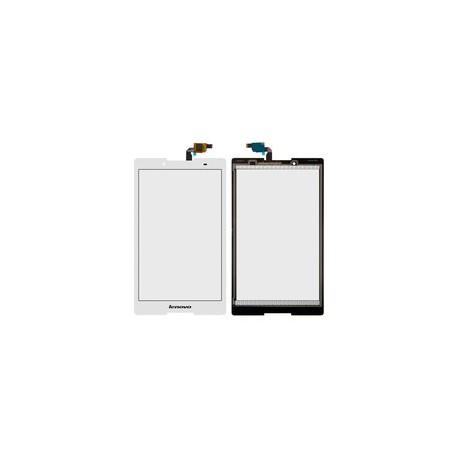 Lenovo Tab 2 A8-50F تاچ تبلت لنوو