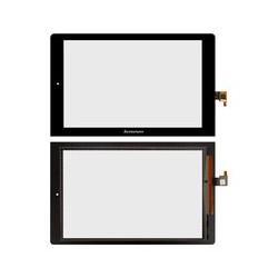 Lenovo B8080 Yoga Tablet 10 HD Plus تاچ تبلت لنوو