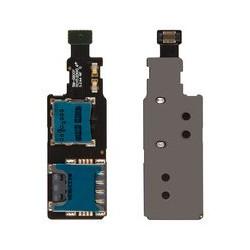 Samsung G800H Galaxy S5 mini کانکتور سیم کارت گوشی موبایل سامسونگ