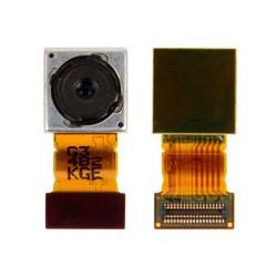 Sony C6902 L39h Xperia Z1 دوربین گوشی موبایل سونی