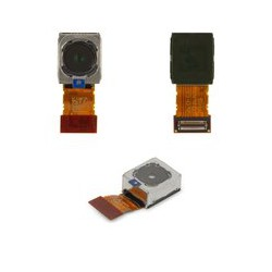 Sony G3112 Xperia XA1 Dual دوربین گوشی موبایل سونی