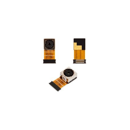 Sony E2306 Xperia M4 Aqua دوربین گوشی موبایل سونی