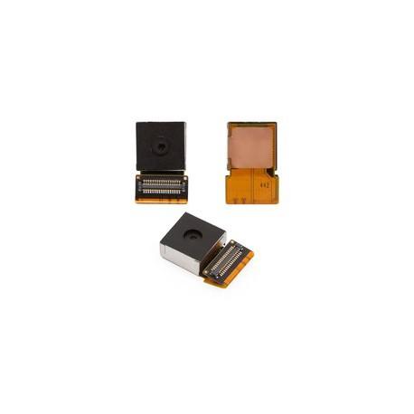Sony D2502 Xperia C3 Dual دوربین گوشی موبایل سونی