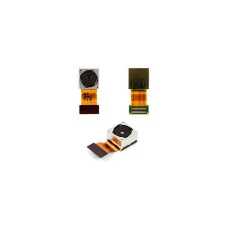 Sony C6916 Xperia Z1s دوربین گوشی موبایل سونی