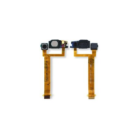 Samsung D900i دوربین گوشی موبایل سامسونگ