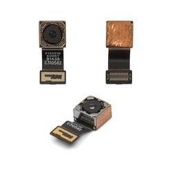 Lenovo S60 دوربین گوشی موبایل لنوو