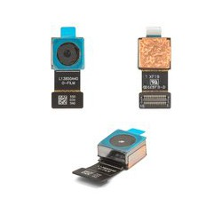Lenovo A6020a46 Vibe K5 Plus دوربین گوشی موبایل لنوو