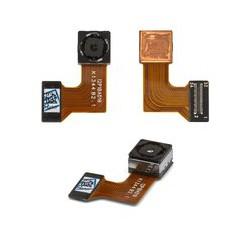 Xiaomi Mi 2S دوربین گوشی موبایل شیائومی