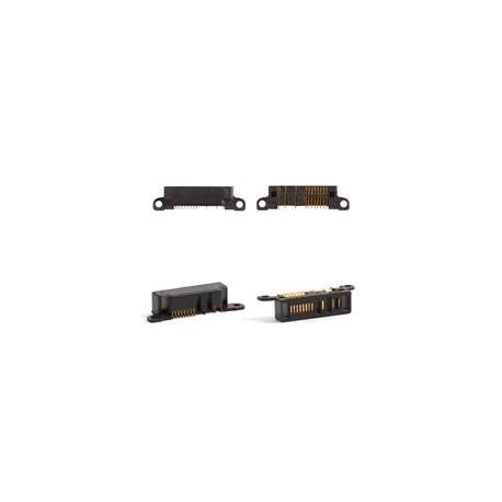 Sony Ericsson T230 فلت شارژ گوشی موبایل سونی اریکسون