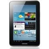 Galaxy Tab2 P3110 تبلت سامسونگ