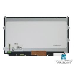 18.4inch LTM184HL01 پنل صفحه نمایشگر مانیتور