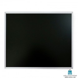 19inch LTM190ET01 پنل صفحه نمایشگر مانیتور