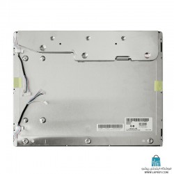 20.1inch LM201U05 SLA1 پنل صفحه نمایشگر مانیتور