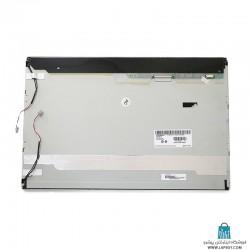 19inch LM190WX1 پنل صفحه نمایشگر مانیتور