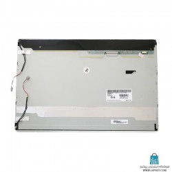 19inch LM190E02 پنل صفحه نمایشگر مانیتور
