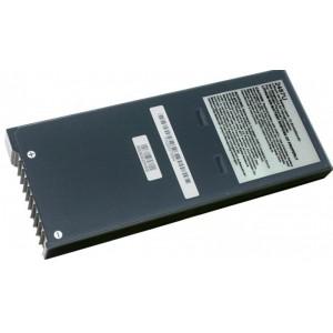 PA3107U باطری باتری لپ تاپ توشیبا