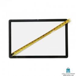 20inch glass For IMAC A1224 Front LCD Glass پنل تاچ اسکرین آی مک