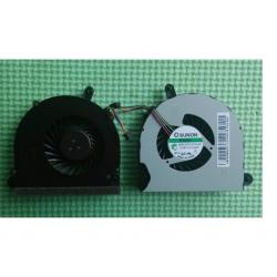 HP 6560B 6565B فن لپ تاپ اچ پی