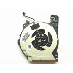 HP 15-CX0068TX فن لپ تاپ اچ پی