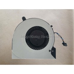 HP 9470m 702859-001 فن لپ تاپ اچ پی