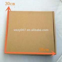 Dell G936P 0G936P مادربرد لپ تاپ دل