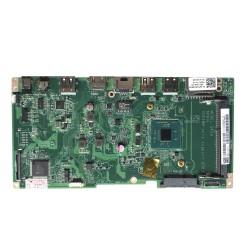 Dell OEM Inspiron 20 3043 مادربرد لپ تاپ دل