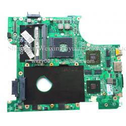 Dell 14R N4010 مادربرد لپ تاپ دل