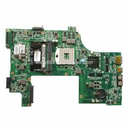 Dell 3750 CN-0456F3 مادربرد لپ تاپ دل