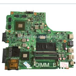 Dell 14R 3421 مادربرد لپ تاپ دل