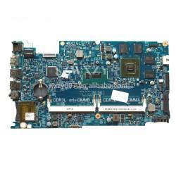 Dell 7537 مادربرد لپ تاپ دل