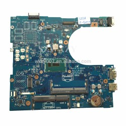 Dell 5558 مادربرد لپ تاپ دل