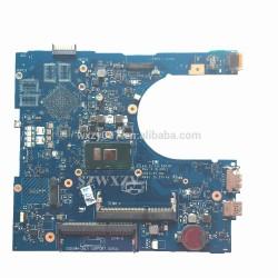 DELL 5559 CN-0FV59D مادربرد لپ تاپ دل